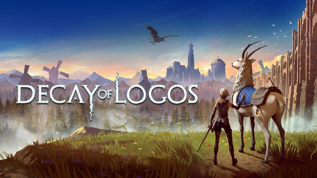 decay-of-logos-ps4-review