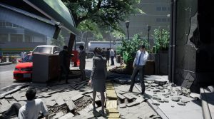 disaster-report-4-summer-memories-gamescom-2019-those-who-remain-trailer-released