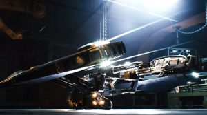 disintegration-multiplayer-details-revealed-ahead-of-gamescom-2019