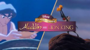 disney-classic-games-aladdin-and-the-lion-king-officially-announced-first-trailer-released