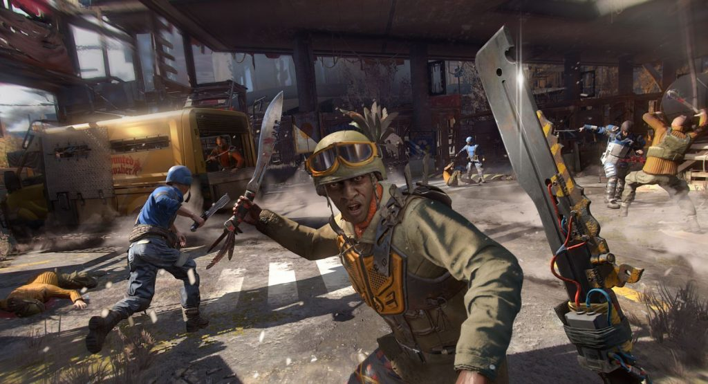 dying-light-2-gameplay-reveal-announced-for-later-this-month