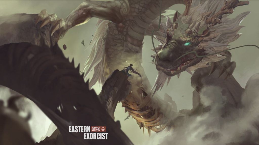 eastern-exorcist-ps4-news-reviews-videos