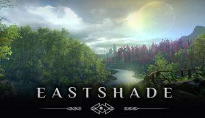 eastshade-news-reviews-videos