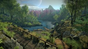 eastshade-rated-for-ps4-in-europe