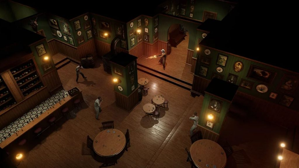 empire-of-sin-gameplay-trailer-showcases-the-strategy-title-from-the-creator-of-doom