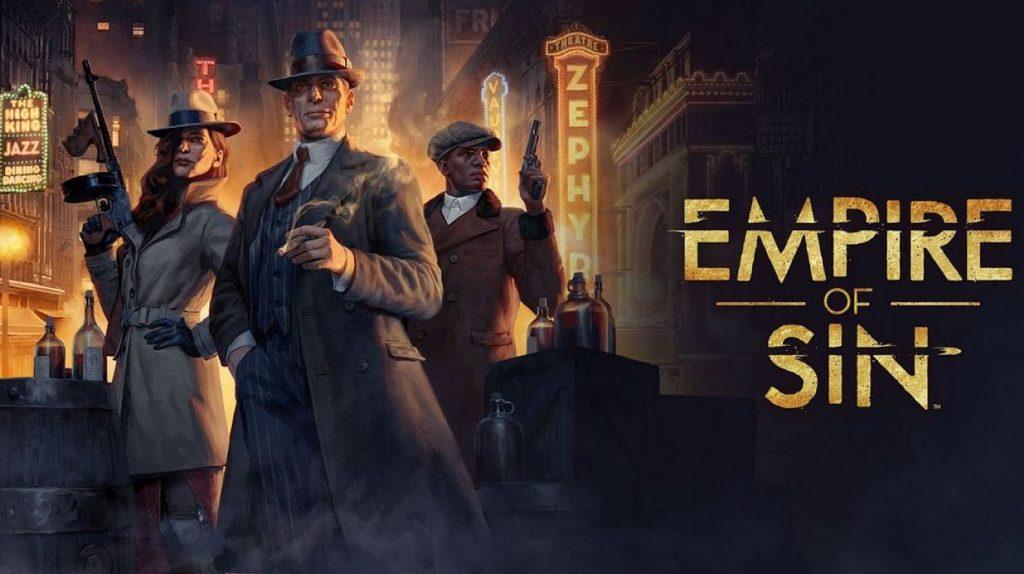empire-of-sin-news-reviews-videos