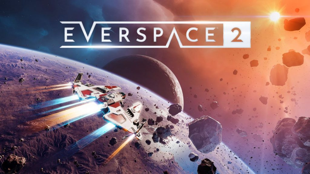 everspace-2-announced-for-ps4-xbox-one-pc