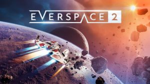 everspace-2-news-reviews-videos