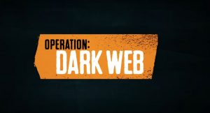 firewall-zero-hour-operation-dark-web-announced