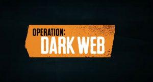 firewall-zero-hour-operation-dark-web-announced