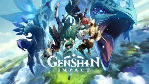 genshin-impact-ps4-news-reviews-videos