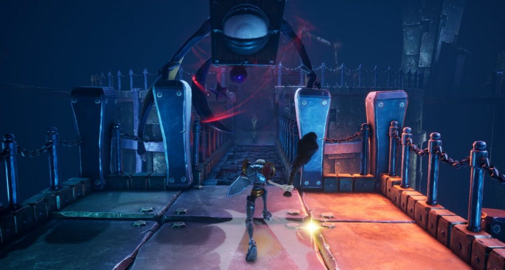 get-a-behind-the-scenes-look-at-the-medievil-ps4-remake