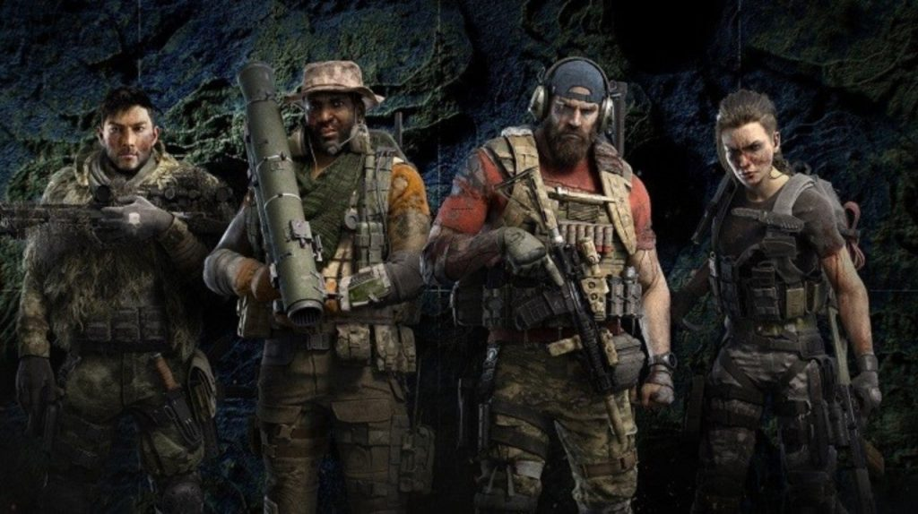 ghost-recon-breakpoint-ps4-beta-when-it-starts-how-to-get-access-content-and-more