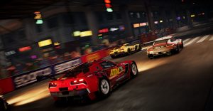 grid-ps4-gamescom-trailer-released-ahead-of-the-show-next-week