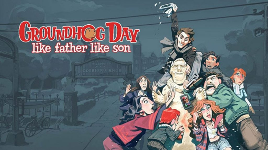 groundhog-day-like-father-like-son-psvr-release-date-confirmed