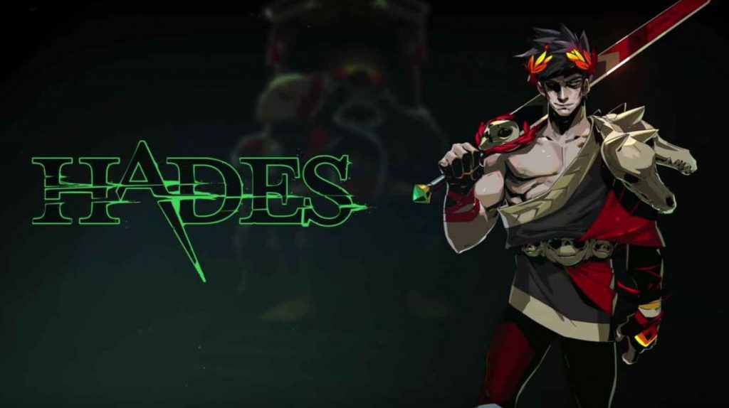 hades-ps4-release-not-coming-till-the-second-half-of-2020