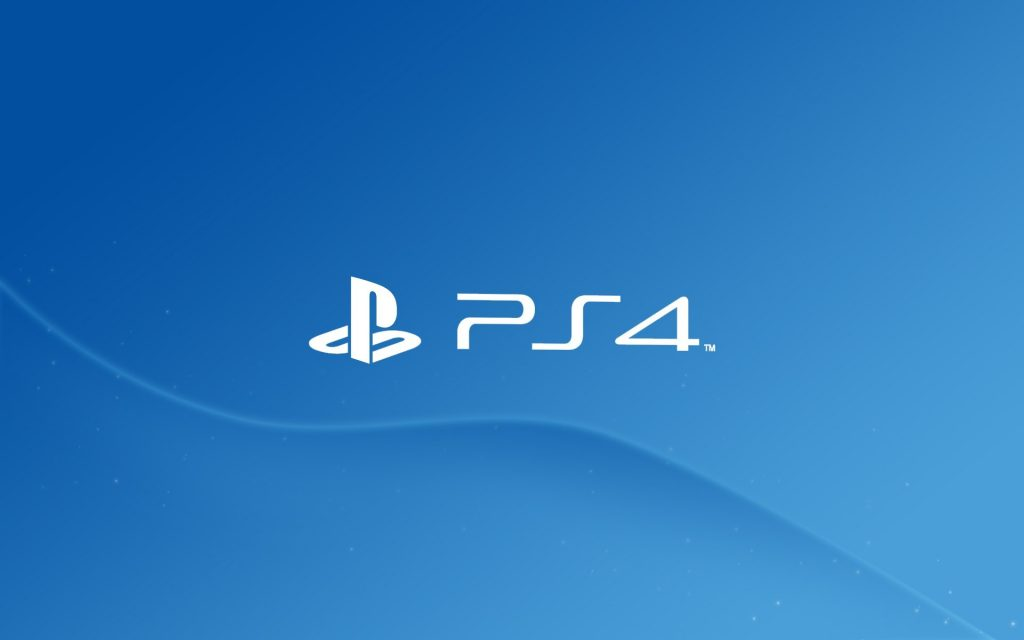 how-to-delete-a-ps4-account