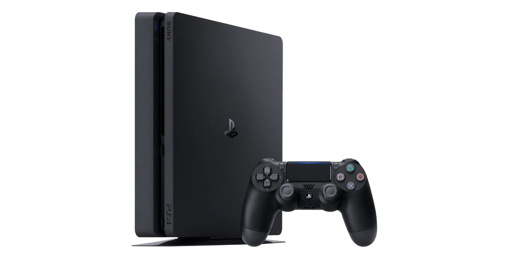 How To Recover Data From PS4 Hard Drive In Different Ways