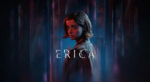 how-to-set-up-the-erica-app-for-ps4