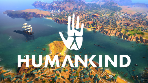 humankind-news-reviews-videos