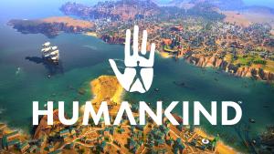 humankind-news-reviews-videos