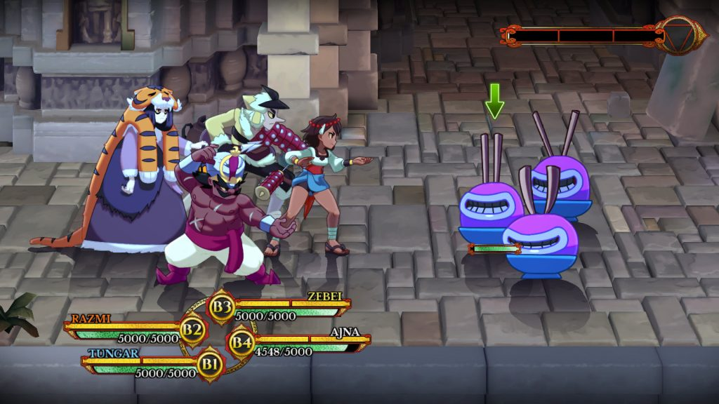 indivisible-release-date-announced-finally-announced-for-ps4