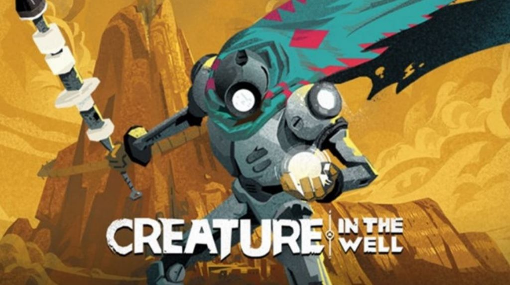 is-creature-in-the-well-coming-to-ps4