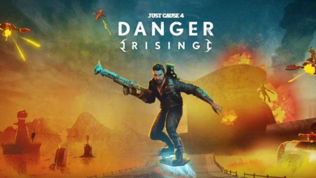 just-cause-4-danger-rising-trailer