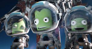 kerbel-space-program-2-announced-for-ps4-at-gamescom-2019