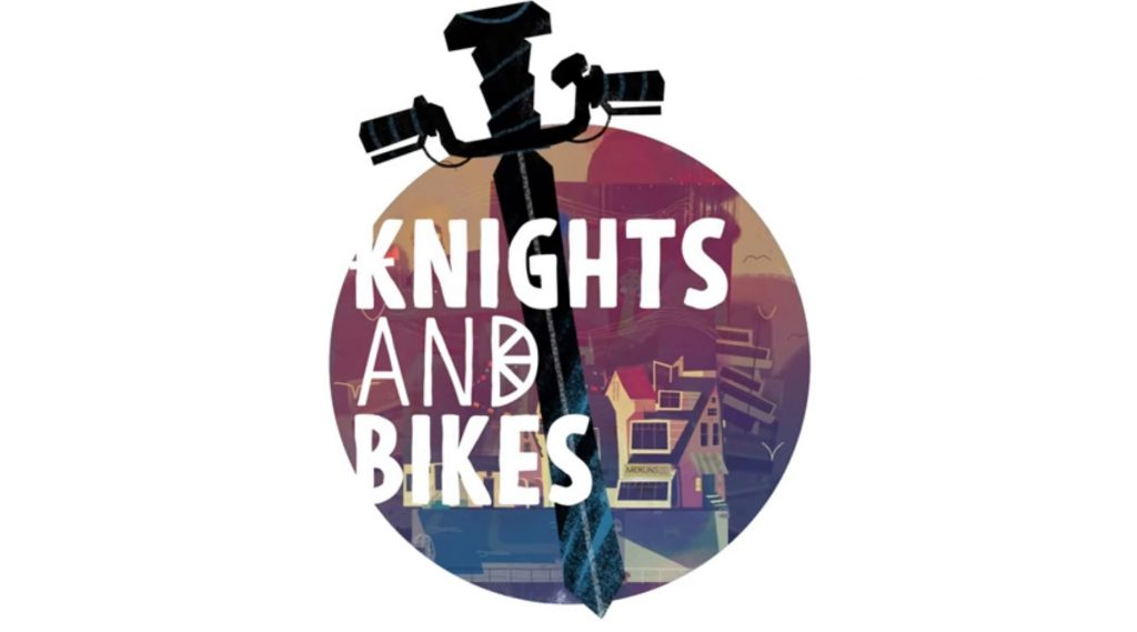 knights-and-bikes-news-reviews-videos
