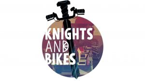 knights-and-bikes-news-reviews-videos