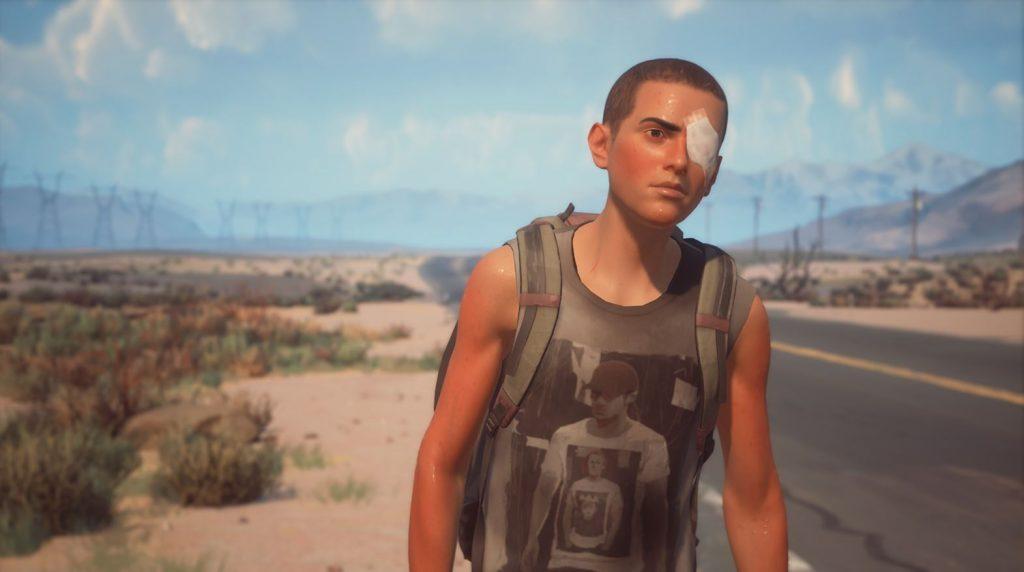 life-is-strange-2-episode-4-trailer-released-gamescom-2019