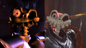 medievil-side-by-side-comparisson-showcases-the-improvements-made-to-the-ps4-remake