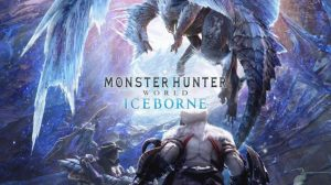monster-hunter-world-iceborne-ps4-theme-announced-showcases-velkhana