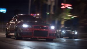 need-for-speed-2019-title-revealed-in-url-leak-1