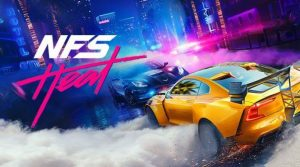 need-for-speed-heat-news-reviews-videos