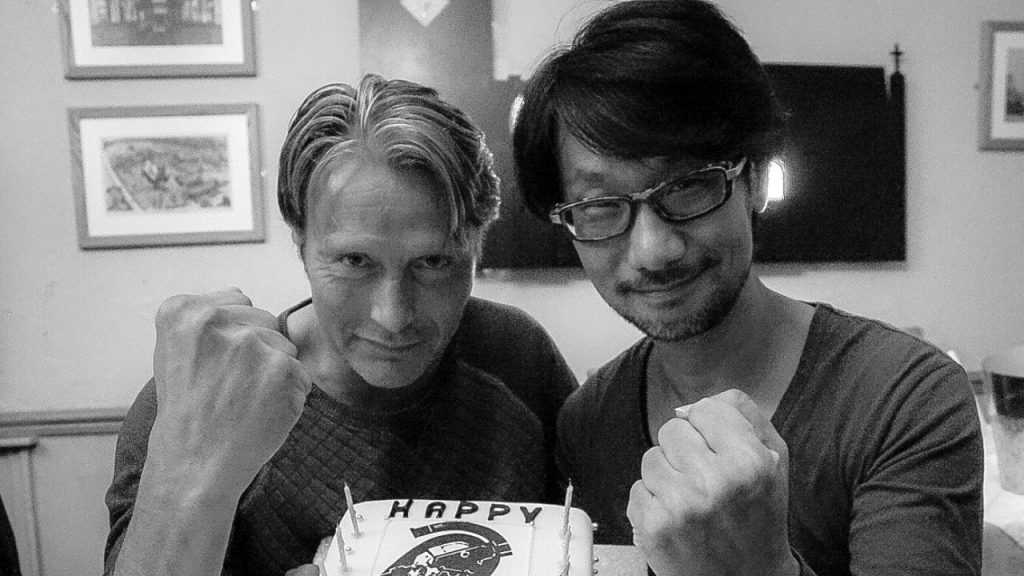 new-death-stranding-footage-coming-at-gamescom-2019-hideo-kojima-to-appear