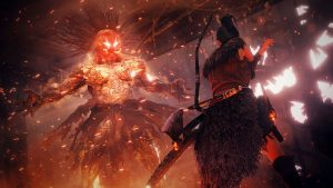 nioh-2-screenshots-and-key-art-provide-an-updated-look-at-team-ninjas-sequel