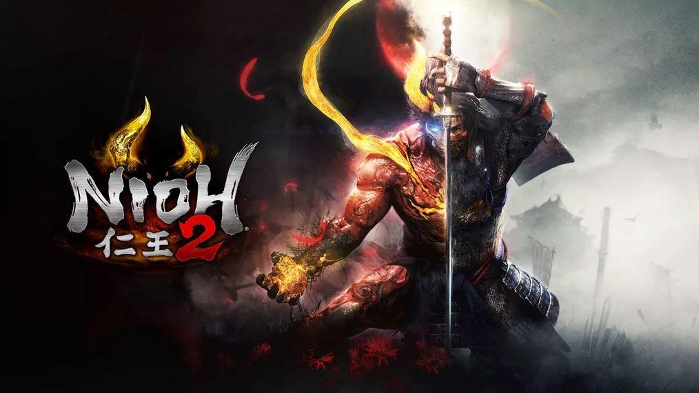 nioh-2-screenshots-and-key-art-provide-an-updated-look-at-team-ninjas-sequel