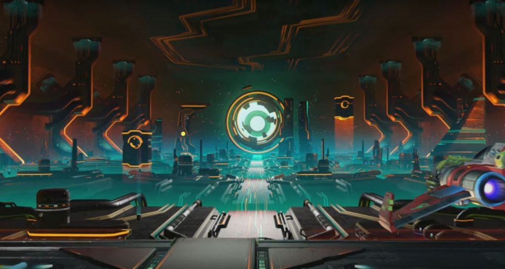 no-mans-sky-beyond-launch-trailer-takes-a-deep-dive-into-the-expansion