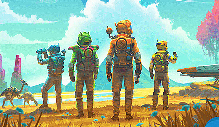 no-mans-sky-beyond-ps4-physical-edition-announced-launching-in-september