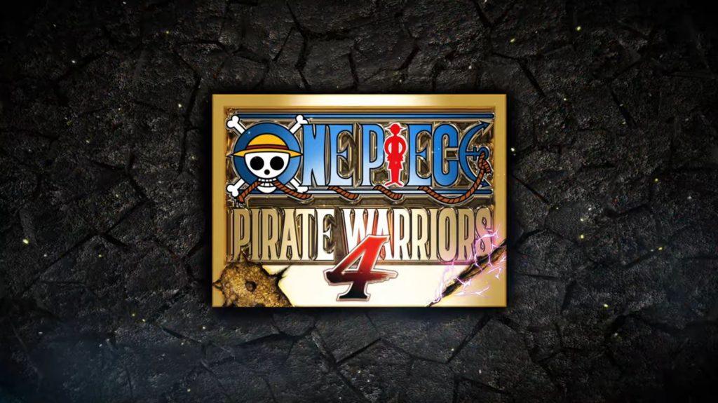 one-piece-pirate-warriors-4-news-reviews-videos