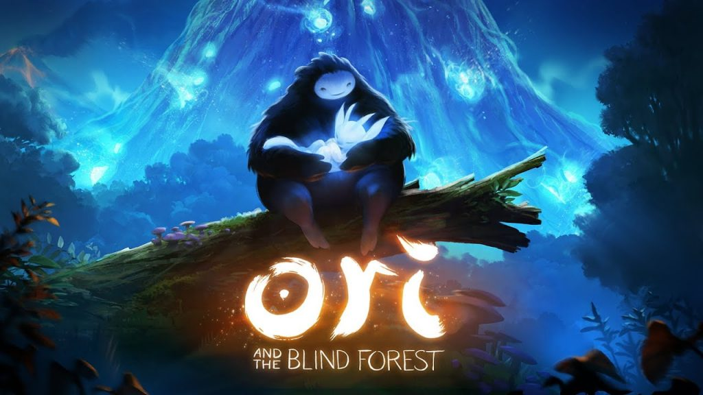 ori-and-the-blind-forest-ps4-is-a-ps4-version-possible