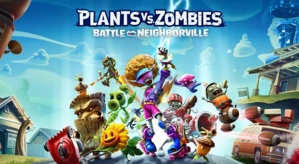 plants-vs-zombies-battle-for-neighborville-news-reviews-videos