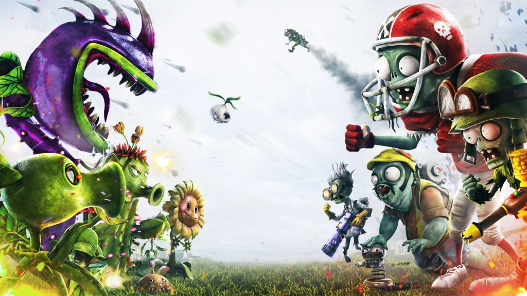 plants-vs-zombies-battle-for-neighborville-reveal-trailer-leaked-confirming-the-title