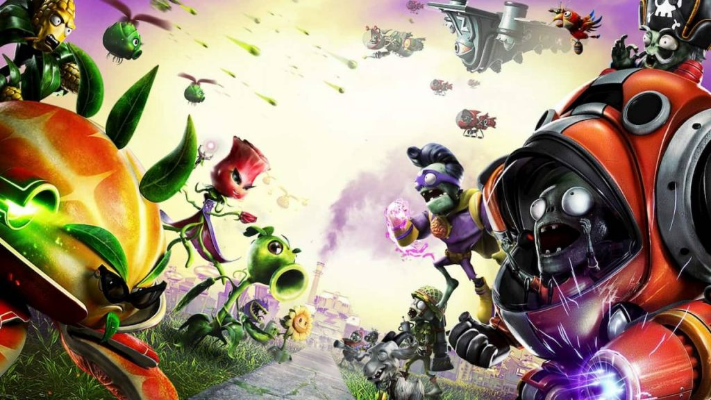 plants-vs-zombies-battle-for-neighborville-trademarked-by-ea
