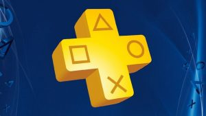 playstation-plus-september-2019-free-ps4-games