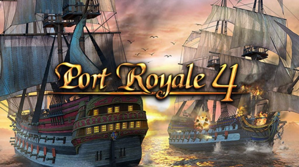 port-royale-4-news-reviews-videos