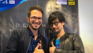 ps4-exclusivity-label-for-death-stranding-returns-at-gamescom-2019-creating-more-confusion