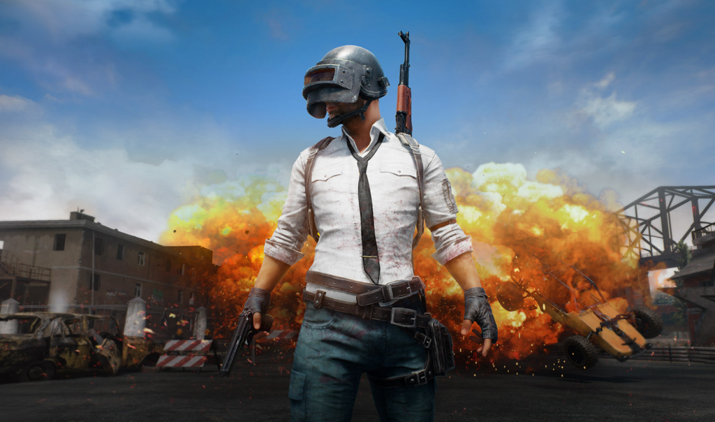pubg-crossplay-confirmed-ps4-xbox